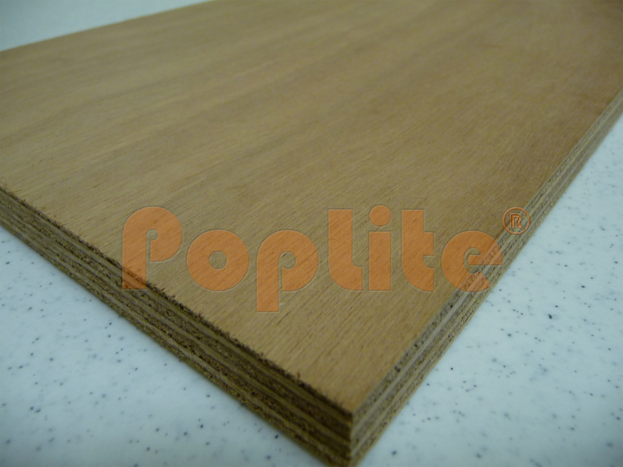 4x8 Plywood Siding Pictures To Pin On Pinterest Pinsdaddy