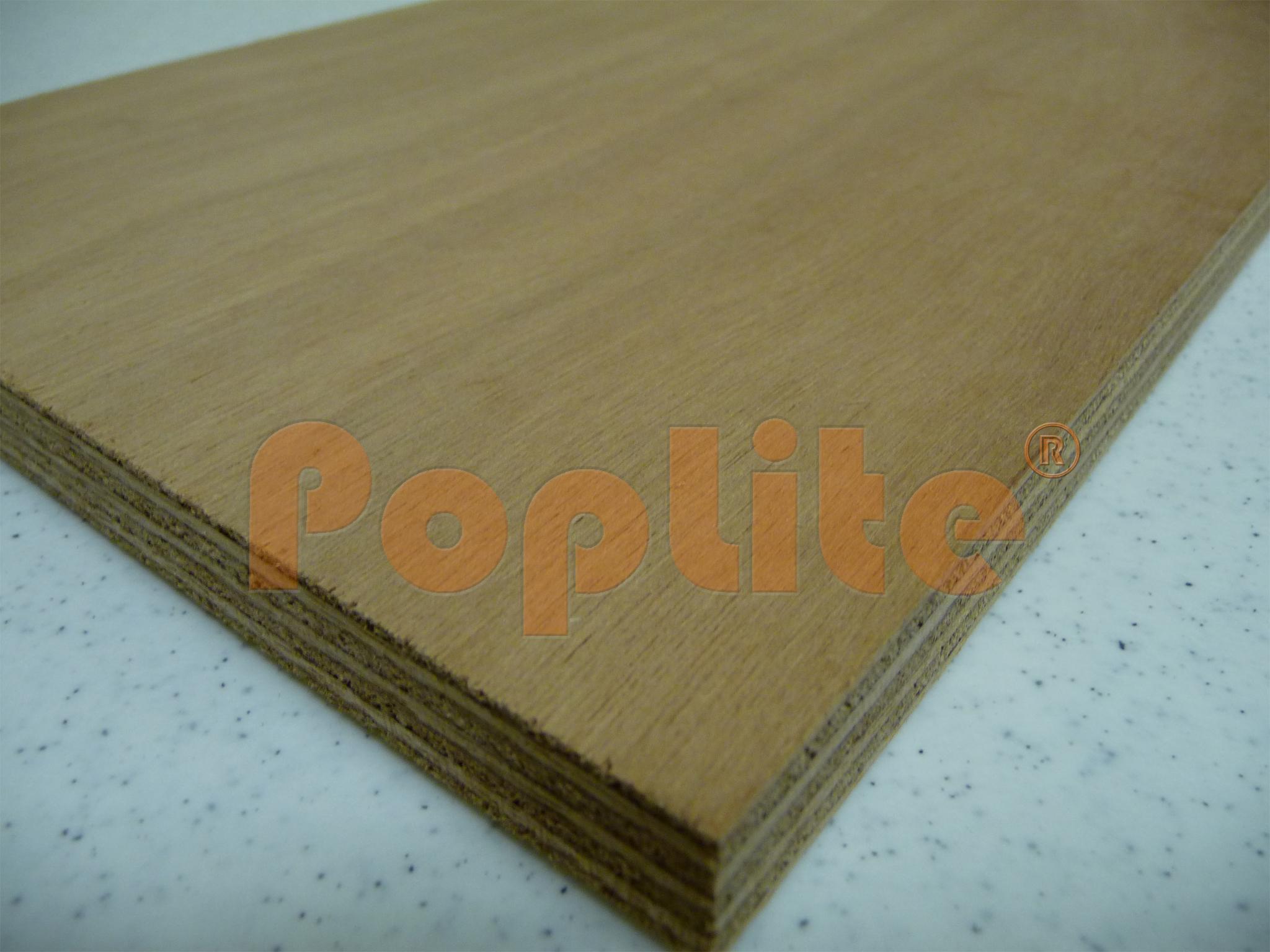 Poplite Products