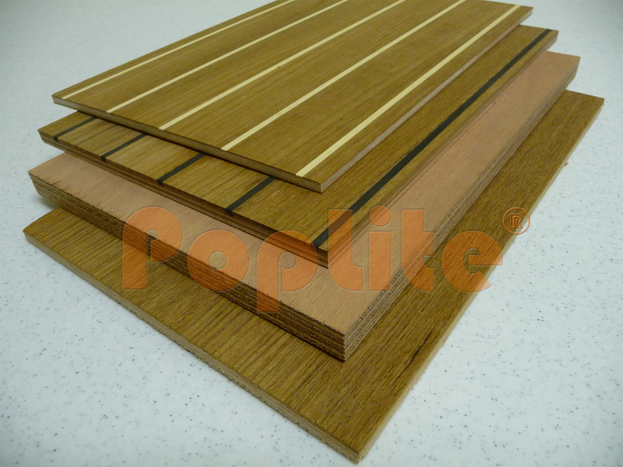 Types Of Exterior Plywood ~ Exterior plywood types of buying